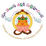 Telugu Association of Greater Orlando